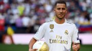 Eden Hazard, Griezmann, Joao Felix : riches recrues et mercato record en Liga