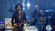 "Lenny Kravitz dévoile le clip de son nouveau single ""It's Enough"""