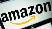 Amazon élargit au monde entier son programme d'édition Kindle Scout