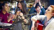 Le débat : faut-il abandonner les chants étudiants sexistes et racistes?