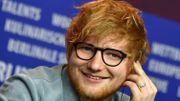 Un jury devra déterminer si Ed Sheeran a commis un plagiat