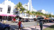 Miami Arts Week: les événements en marge d'Art Basel à ne pas manquer