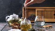 Le thé n'est-il que bénéfique pour la santé?
