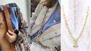 """""""Les Blondinettes"""", un concept de vêtements et de bijoux made in Spa"""