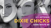 Dixie Chicks - DCX MMXVI