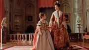"""Découvrez """"L'échange des princesses"""", un film historique tourné en Belgique!"""