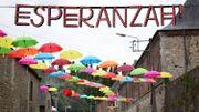 Le festival Esperanzah! 2020 pourra bien avoir lieu à l'Abbaye de Floreffe