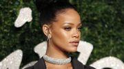 """Le reboot féminin d'""""Ocean's Eleven"""" fait appel à Rihanna et Anne Hathaway"""