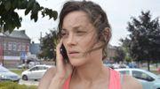 Re-découvrez Marion Cotillard dans Hep Taxi ! ce dimanche 22 février à 22h45 sur La Deux.