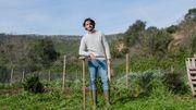 Confinement en Belgique: quels travaux de jardinage en avril?