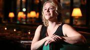 La soprano canado-américaine Erin Wall est décédée à l'âge de 44 ans