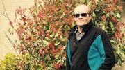 Alain Slosse, entrepreneur Parcs et Jardins à Casteau