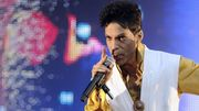 """Pantone crée un violet en l'honneur de Prince et de sa chanson """"Purple Rain"""""""