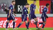 """VOTRE AVIS: """"Cet Anderlecht-là aura beaucoup de mal contre le Standard !"""""""