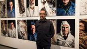 Participez au Concours Photographie Ouverte    du Musée de la Photographie de Charleroi