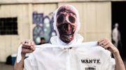 Slipknot dévoile un nouveau titre