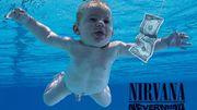 "Tempo: Classic Albums – Nirvana: ""Nevermind"""