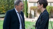 """Retrouvez Victor Lanoux dans """"Dommages Collatéraux"""""""