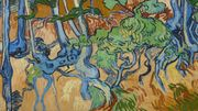 Van Gogh : son dernier tableau, peint le jour de sa mort, livre son secret