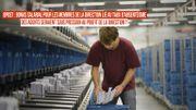 Bpost : les patrons mettraient-ils la pression pour avoir un bonus salarial ?