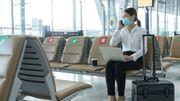 Voyages d'affaires en avion : prêts à faire une croix sur cette habitude ?