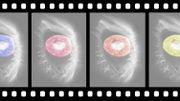 Du Cinéma autrement: ''Parasite'' et des News de Cannes