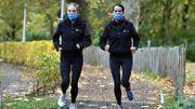 Triathlon: Les Belgian Hammers se qualifient pour les JO de Tokyo