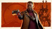 Deathloop : on connaît la durée de l'exclusivité sur PlayStation 5
