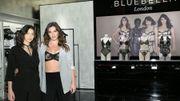 Victoria's Secret affiche son premier mannequin en taille 42
