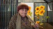 La cinéaste Agnès Varda reçoit un hommage posthume à Ixelles