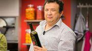 Les conseils vins d'Eric Bochman