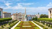 Le tourisme européen retrouve des couleurs