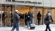 Le musée MoMA de New York va fermer quatre mois pour travaux