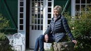 Françoise Bourdin la (quasi) inconnue aux 15 millions de livres