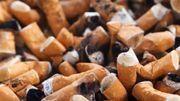 Pourquoi les mégots doivent être recyclés ?
