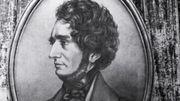"""Le manuscrit des """"Troyens"""" de Berlioz entre à la Bibliothèque nationale de France"""