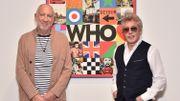 The Who: Pete Townshend pense déjà au prochain album