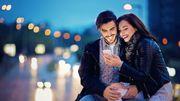 5 applications à avoir quand on est en couple