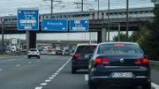 Les dix bonnes raisons pour les Français de venir habiter en Belgique