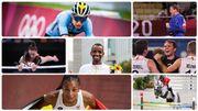 JO Tokyo 2020: Retrouvez les 7 médailles belges ! (vidéos)