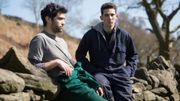 """God's Own Country"" et ouverture du Pink Screens Festival"