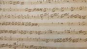 L'orchestre louvaniste Alumni ne devra plus tourner les pages de ses partitions