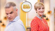 5 raisons de regarder Max & Fanny