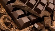 Doc Geo : Le chocolat anti-stress !