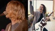 Nirvana : une version ska punk (bien trop) joyeuse de « Lithium »