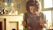 """""""Maudie"""" : Sally Hawkins impériale dans ce film touchant sur la peintre Maud Lewis"""