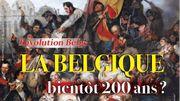 """""""Belgica"""", un nouveau magazine dédié à l'histoire de la Belgique"""