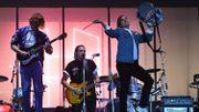 Le rattrapage musical de l'été : guide des sorties rock de l'année