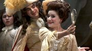 """Cecilia Bartoli & Friends"", un documentaire retraçant le parcours de la diva signé ARTE"