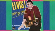 Magic Elvis – 39: Quelques histoires